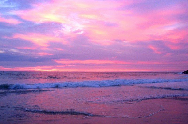 Голые на пляже  обнаженные фото и нудистский пляж  эротика