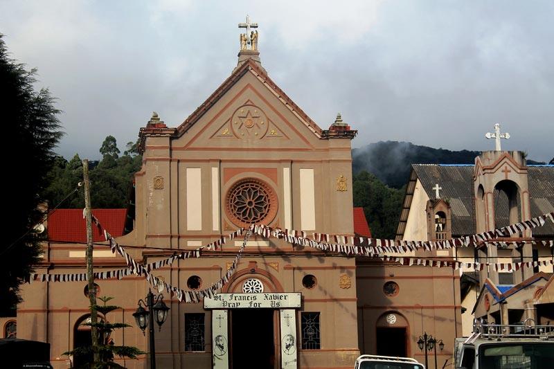 31-церковь-шри-ланка