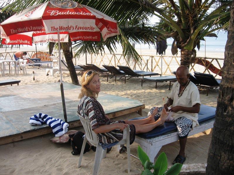 33-гоа-массаж-пляж-колва
