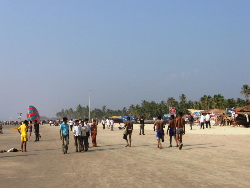 34-гоа-пляж-колва-фото