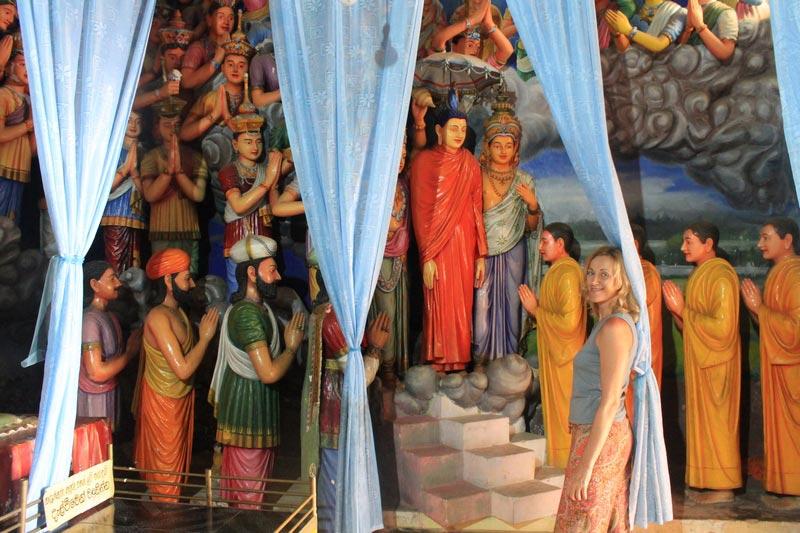 5а-буддистский-храм-нувара-элия