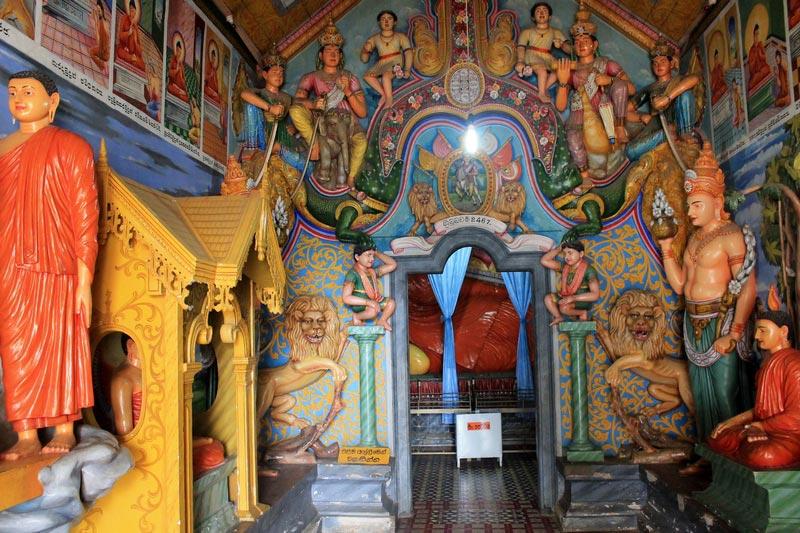 5-храм-нувара-элия