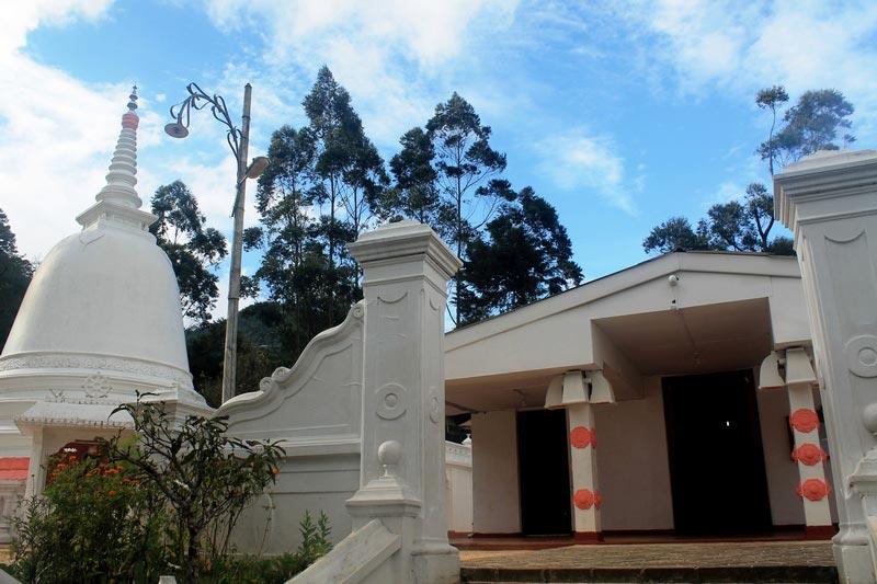 7-пагода-нувара-элия