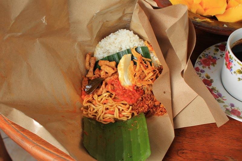 8-балийская-еда-фото