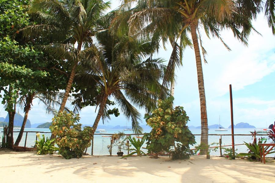 пляж коронг коронг фото