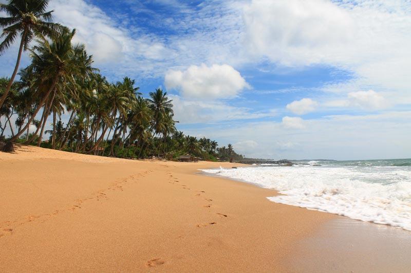 лучшие-пляжи-шри-ланка