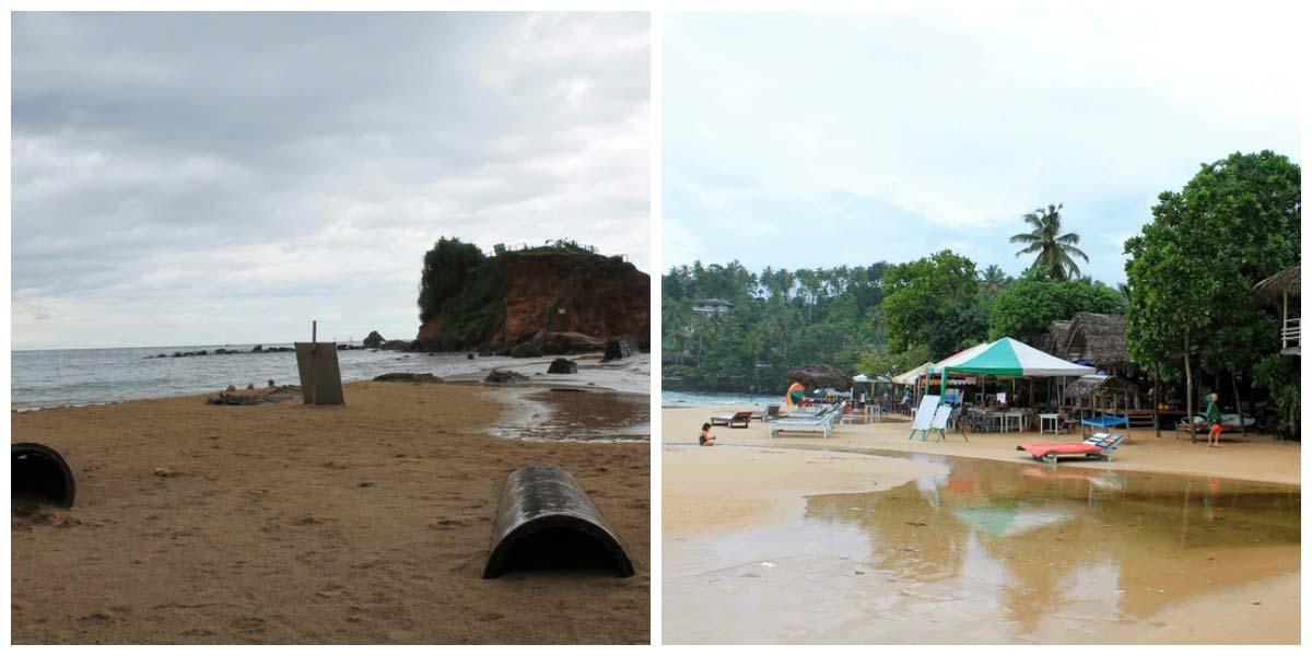 мирисса-пляж-фото