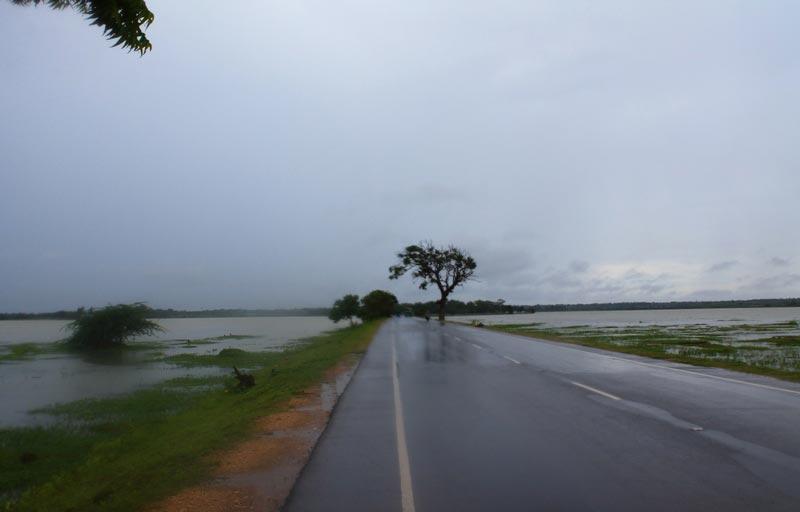 аводнение-на-шри-ланке