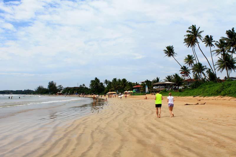 пляж-велигамы-фото
