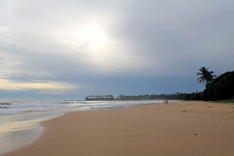 пляж-диквеллы-1