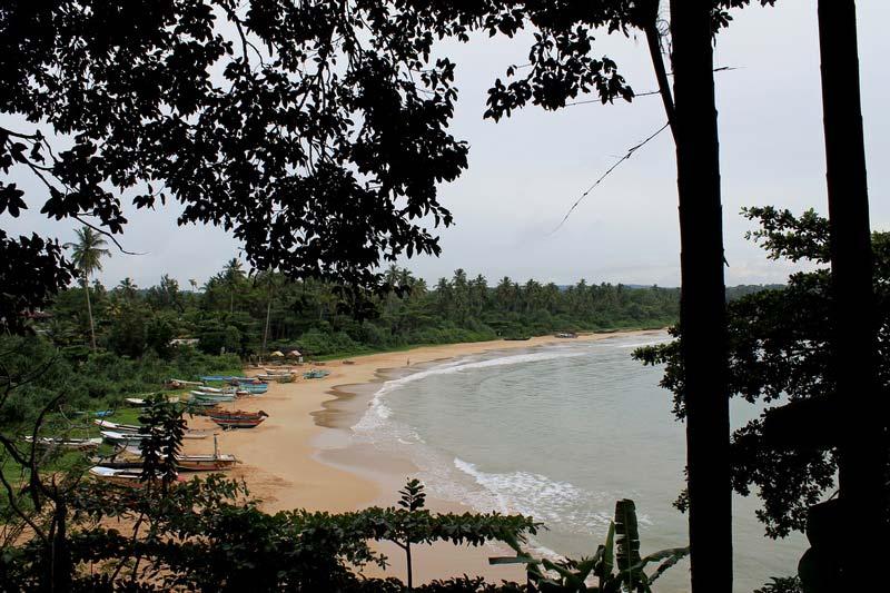 пляж-талалла-фото