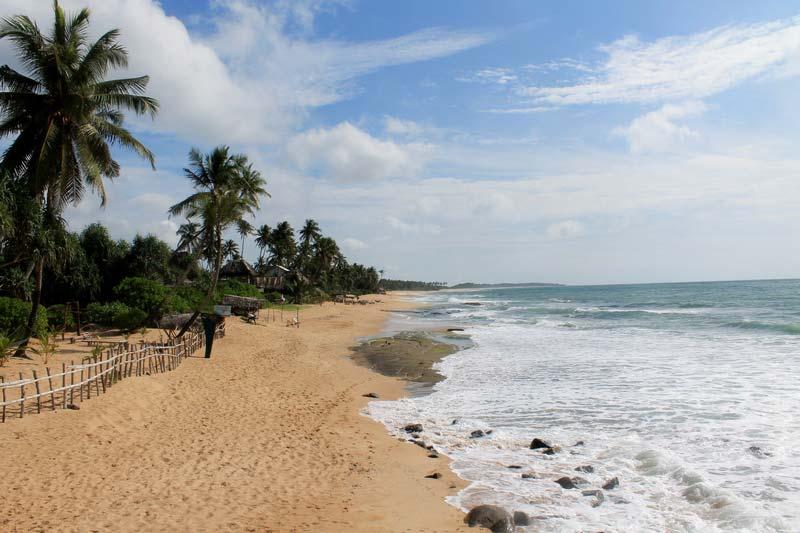 пляж-танголл-фото