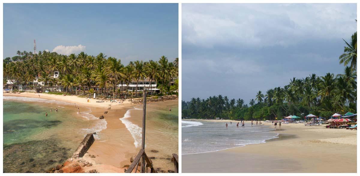 фото-мириссы-пляж 1