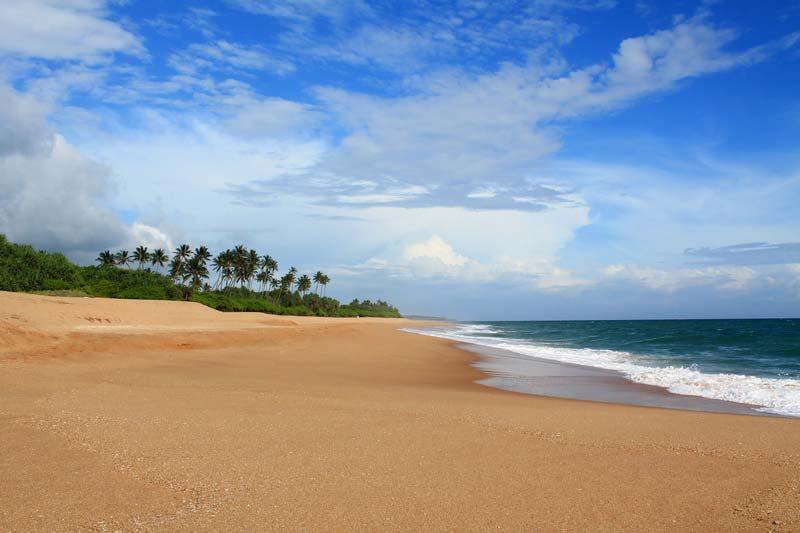 фото-пляж-тангалле