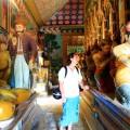 храмы-шри-ланки-фото