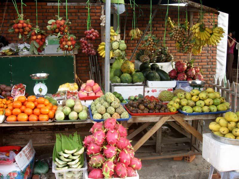 10-вьетнам-фрукты-фото