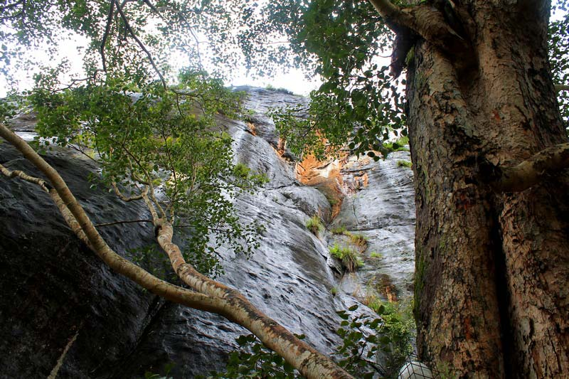 15-скала-храма-Мулкиригала