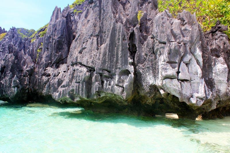 18а-фото-палаван-филиппины-тур-с