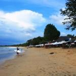 2-пляж-джимбаран-фото-настоящее