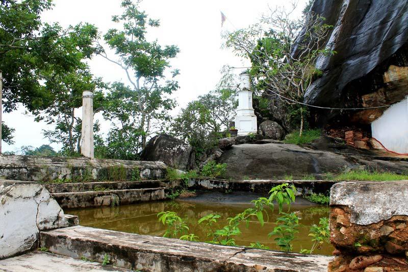 21-храмы-шри-ланки