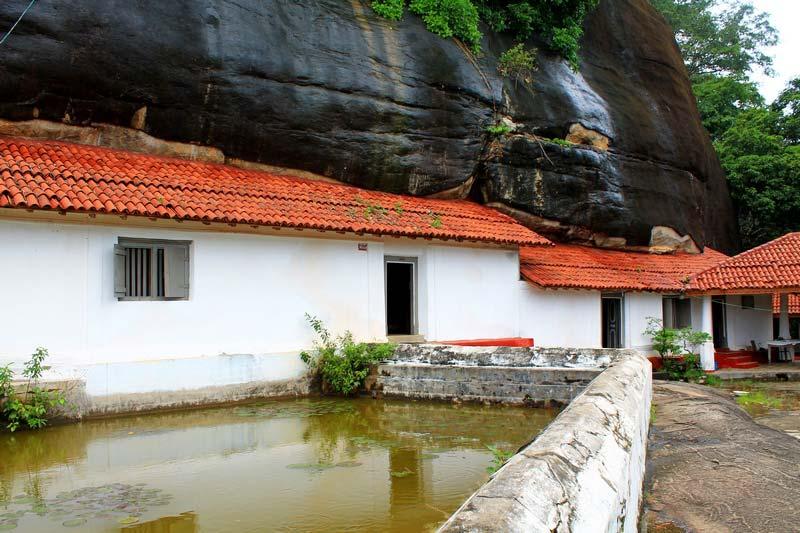22-Пещерный-храм-Мулкиригала