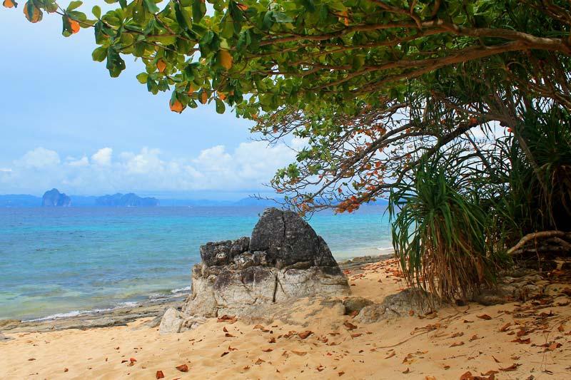 22-острова-океан-фото