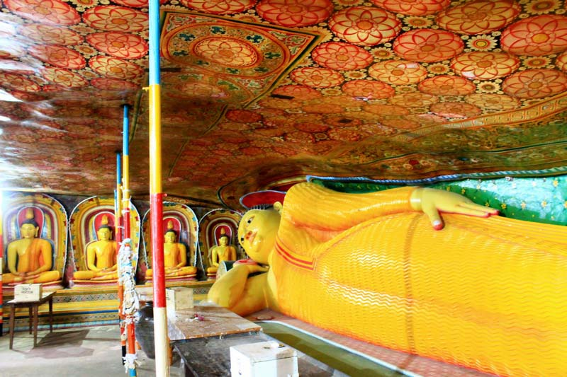 23а-храм-Мулкиригала-фото