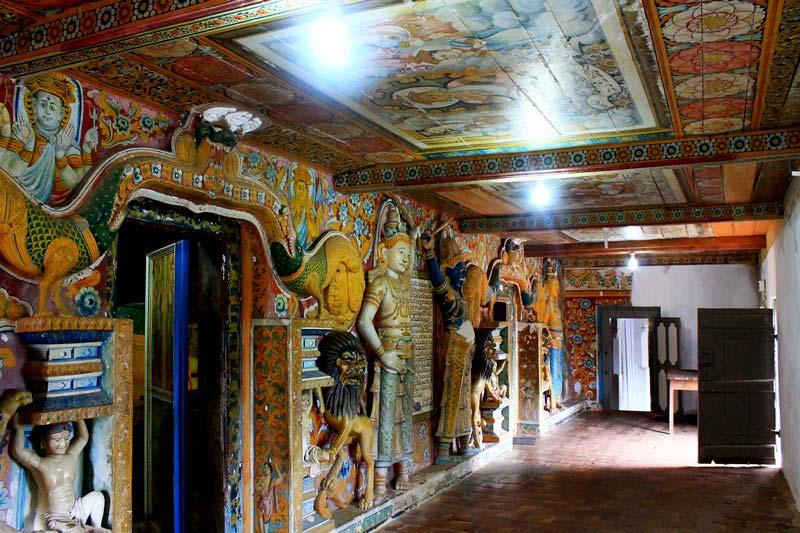 23-Пещерный-храм-Мулкиригала