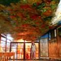 24б-Пещерный-храм
