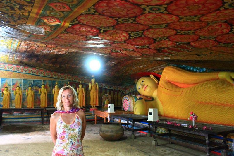 24-Пещерный-храм