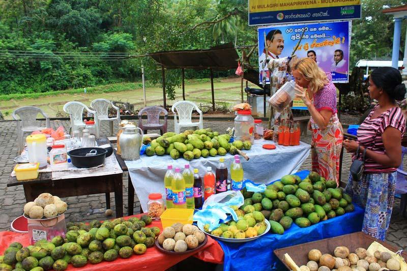 38-грин-манго-шри-ланка