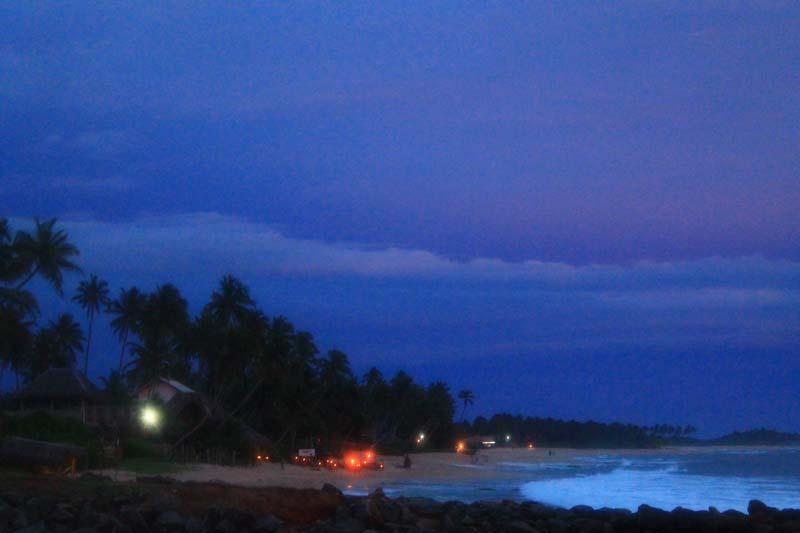 4 ночь-на-пляже