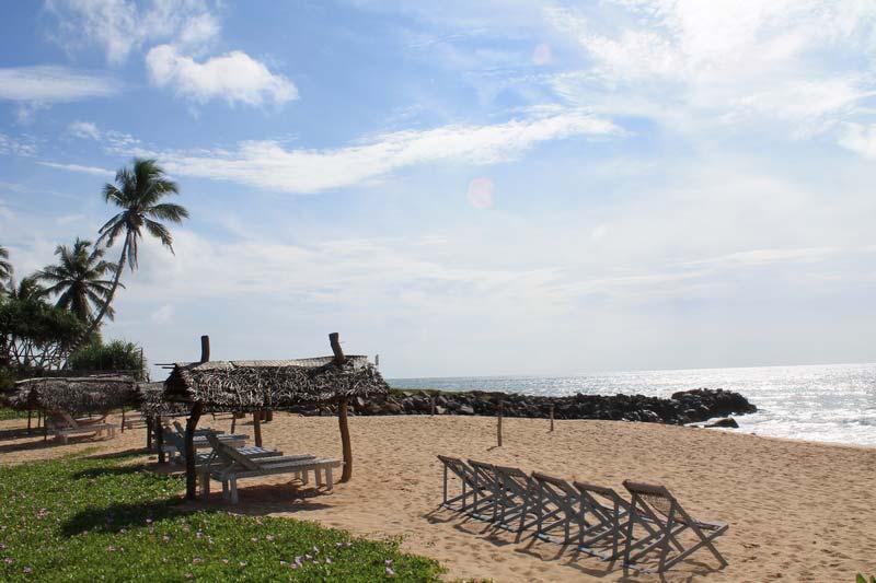 5-тангале-пляж-фото