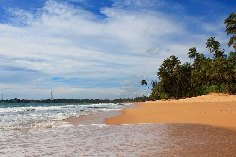 6-пляжи-тангале-фото