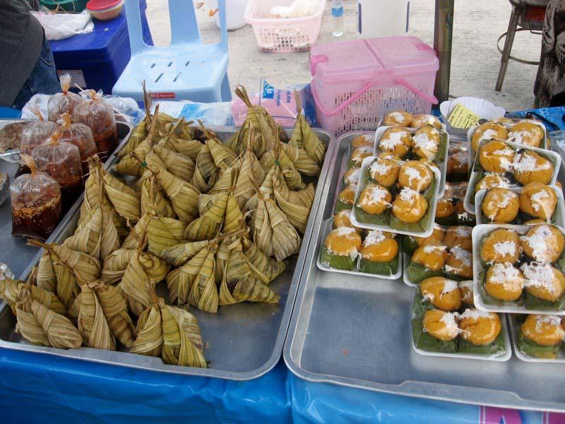 7-рис-в-банановых-листьях