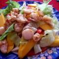 8-блюдо-морепродукты-вьетнам