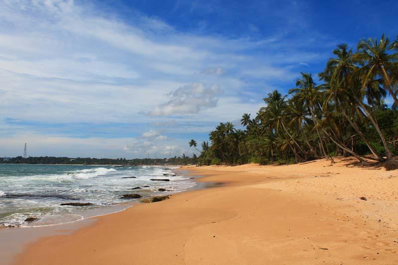 8-красивые-пляжи-шри-ланка-фото