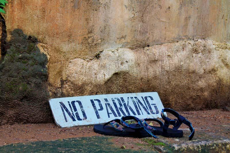 36-no-parking