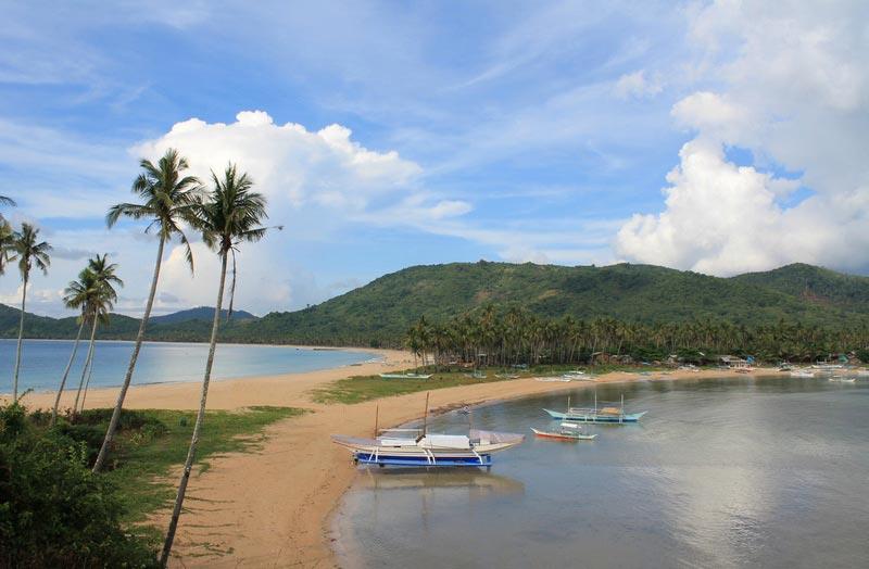 накпан-пляж-фото
