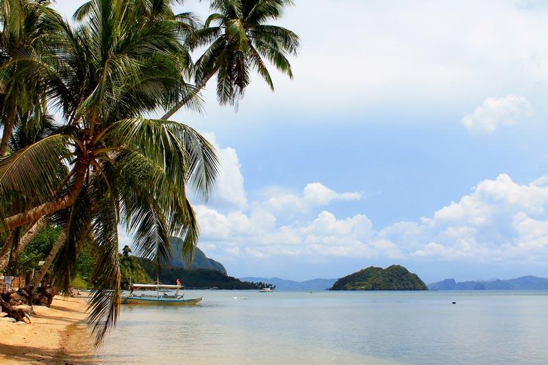 пляж-коронг-коронг-палаван
