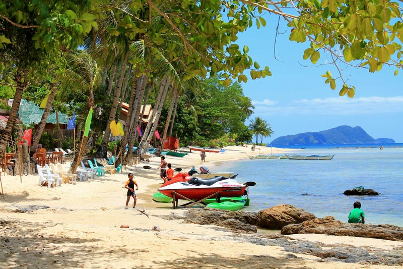 пляж-лас-кабанас
