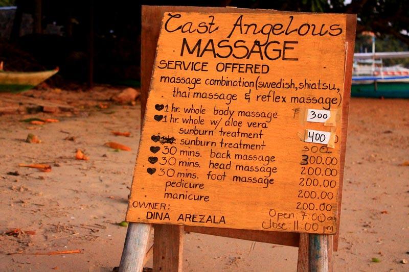 стоимость-массажа-палаван