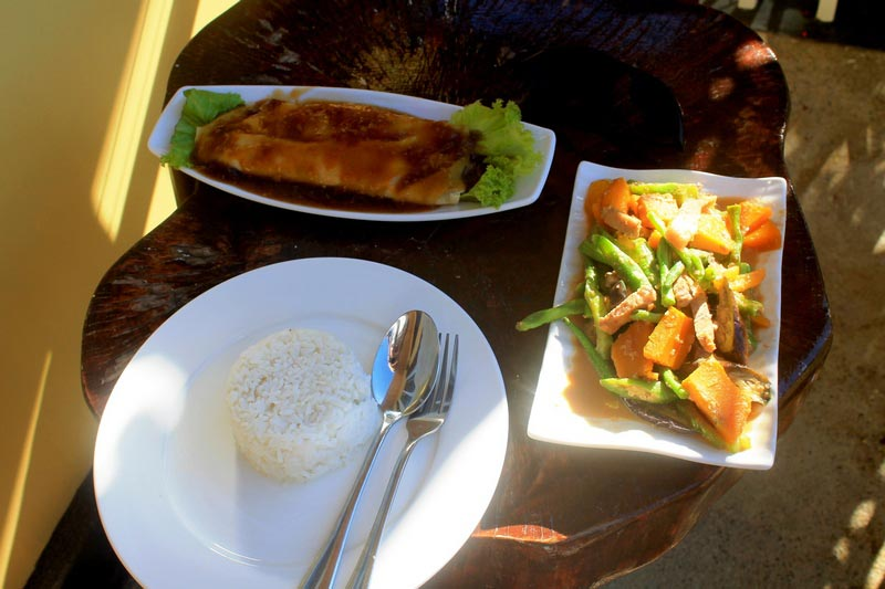 1-еда-на-филиппинах