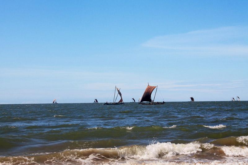 1-море-катамараны