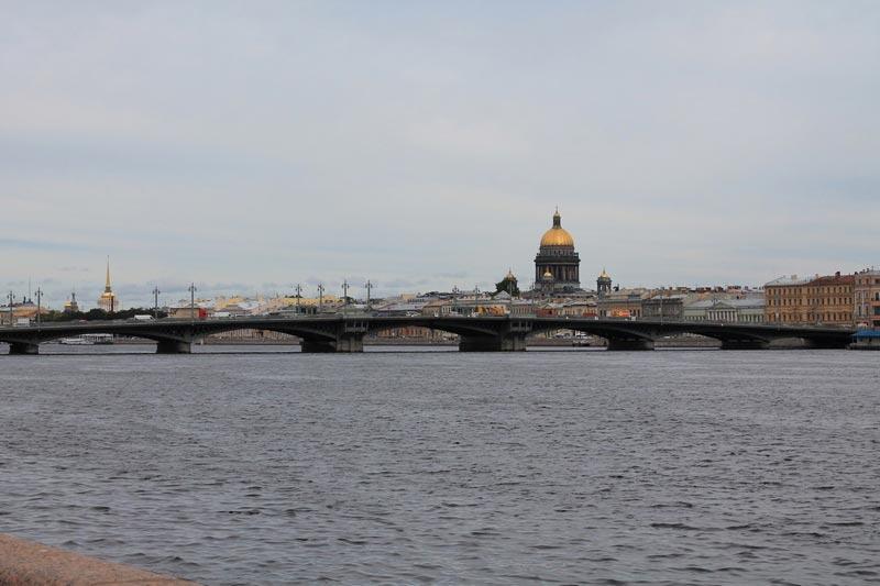 1-питер-мосты-фото