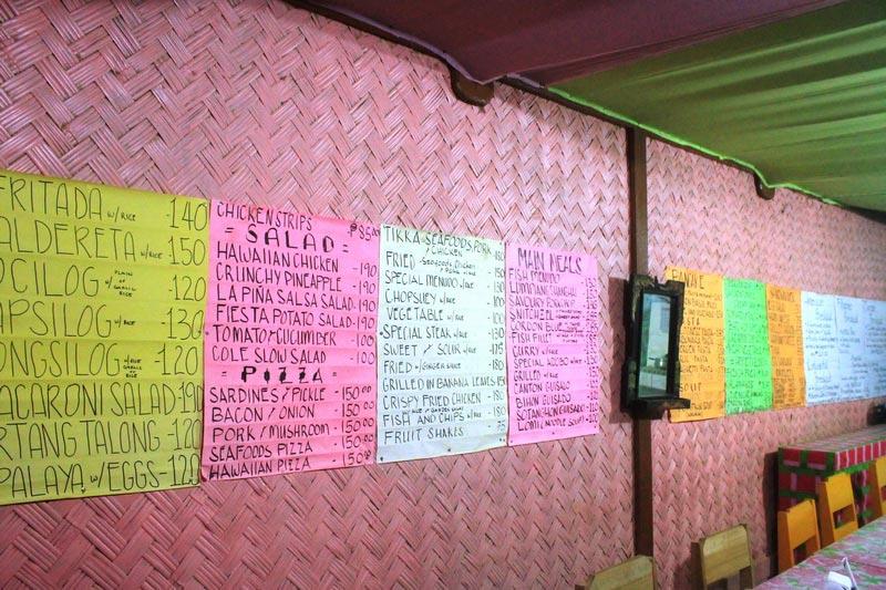 12-меню-филиппинского-кафе
