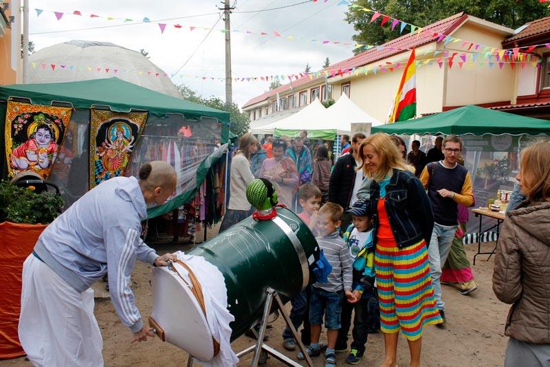 12-фестиваль-ведалайф-фото