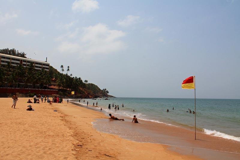 14-пляж-богмало