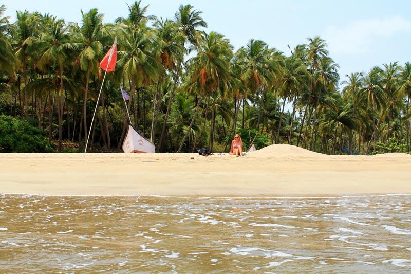 15-пляж-богмало-фото