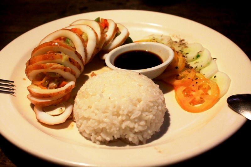 15-рис-с-кальмаром